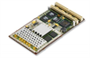 Rugged 4-channel, DC-Coupled 105 MHz ADC PMC Module with DDCs, Xilinx FPGA and PCI 64/66 Interface -- ICS-8554D