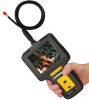 Video Borescope System -- HHB1600 - Image