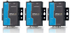 1-Port RS-232/422/485 Servers -- NPort 5100A Series - Image