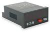 Digital Panel Meter,Electric,10-30VDC -- 2RET9