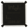 Embedded - Microprocessors -- 807082-ND - Image