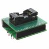 Programming Adapters, Sockets -- AE-TS48-NAND-2-ND -- View Larger Image