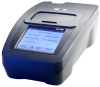 Portable Spectrophotometer -- DR2800-01 - Image