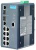 Switches, Hubs -- EKI-7659CPI-AE-ND -Image