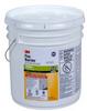 3M 2000+ Firestop Sealant - Gray Paste 4.5 gal Pail - 11559 -- 051115-11559 - Image