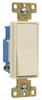 Decorator AC Switch -- 2601-347I - Image