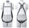 Safety Harness -- 87141