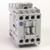 Industrial Relay -- 700-CF400I -Image
