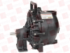 BANJO CORP 150PB ( BANJO 150PB SELF-PRIMING CENTRIFUGAL PUMP WITH BEARING PEDESTAL ) -Image