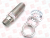 BALLUFF BES M18EG1-PSC50S-S04G-S ( INDUCTIVE SENSOR, 18 X 66 MM, CONNECTOR, NORMALLY OPEN (NO), RATED OPERATING DISTANCE SN=5 MM, FLUSH ) -Image