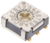 DIP Switches -- 108-RTF16R2J-ND - Image