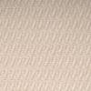 OC-WOV-6913 - Image