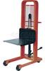 Hydraulic Lift Truck -- T9H176750