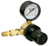 Gas Regulators -- Model 22690/22691