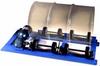 Single Drum Roller -- DM-55HDR