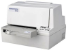 8808 Heavy Duty Ticket Printer - Image
