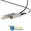 Leviton 24 AWG SFP+ 10G Passive Copper Cable Assembly -- SFP10-E05 - Image