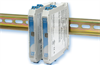 Isolated RTD/Resistance Input Two-wire Transmitter, TT230 Series -- TT235-0600 - Image