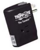 Tripp Lite Protect It TRAVELER - surge suppressor -- TRAVELER