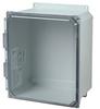Ultraline 1206F Enclosures