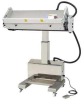 Extra-Length Impulse Sealer -- LOS-1000 - Image