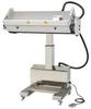 Extra-Length Impulse Sealer -- LOS-1000-10D