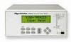 Power Meter -- Gigatronics 8541B