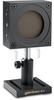 Thermopile Sensor -- Gentec-EO UP55M-500W-H12