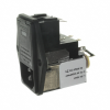 Power Entry Connectors - Inlets, Outlets, Modules -- 364-1105-ND -Image
