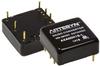 20W Isolated DC-DC Converter, High-input -- AXA 20W