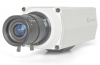 Le Series Progressive Scan HAD CCD Network Camera -- Le165M