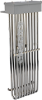 3 Phase Over the Side 9 Element Tubular Heater -- 9HS