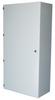 Datacommunication Cabinet -- IR3U3RG - Image