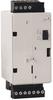 E300/E200 240V AC Control Module -- 193-EIO-22-240 -Image