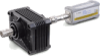 10 MHz - 6 GHz USB Power Sensor -- Agilent U2001B