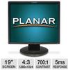 Planar PL1900-BK 19