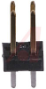 C-Grid Breakaway Header 4 Circuit -- 70190922 - Image