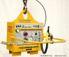 Electric Powered Vacuum Lifter -- VPE3-L