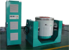 Air Cooled High Force Shaker Series -- SD-11000-17/DA-50 - Image