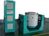 Air Cooled High Force Shaker -- SD-11000-17/DA-50