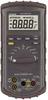 Low-Cost Handheld DMM -- HHM10 / HHM20 / HHM30 Series - Image