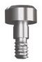 Socket Shoulder Screw 8-32 Thread -- 2451 -Image
