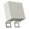 Film Capacitors -- 399-6248-ND - Image