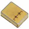 Diodes, Rectifiers - Single -- 1086-15446-MIL