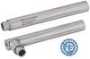 IP-68 0-10V Output LVDT Position Sensor -- HSE/HSER 750 Series