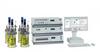 DASGIP® Parallel Bioreactor Systems