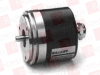 BALLUFF BTL7-E500-M1475-B-S32 ( TRANSDUCER MICROPULSE 5FT PROBE ) -Image