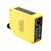 Optical Sensors - Photoelectric, Industrial -- 2170-Q60VR3AF2000Q1-ND -Image