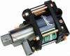 4B Series Pneumatic Driven Liquid Pumps -- 4B-14 - Image
