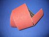 Sanding Discs for Metalworking -- PG830 - Image